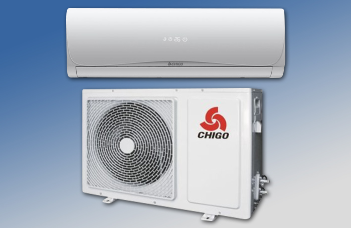 Chigo Air Conditioner