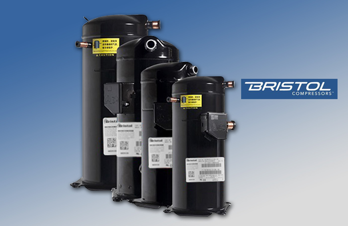 bristol-compressors