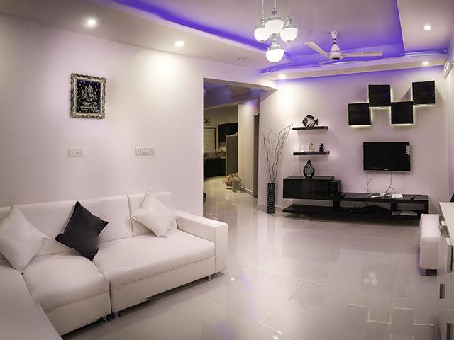 Interior Design gallery image